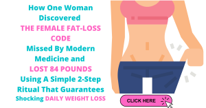 The Cinderella Solution Weight Loss Program